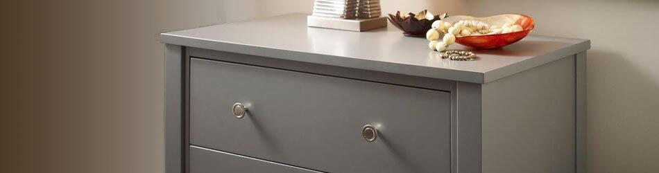 Shop HGTV Home Furniture Collection