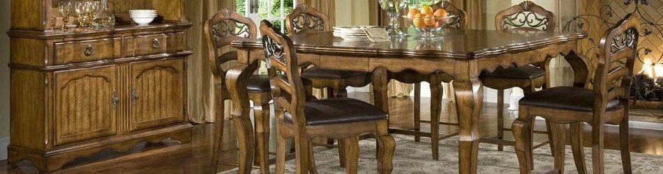 Legacy Classic Furniture In Jackson, Furniture Jackson Tn