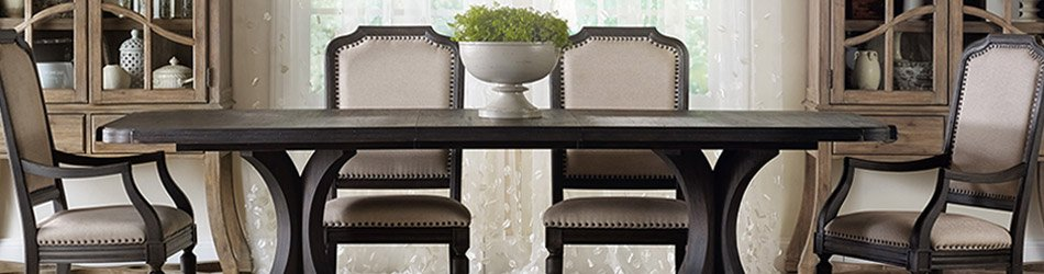 Furniture In Jackson Tn, Furniture Jackson Tn