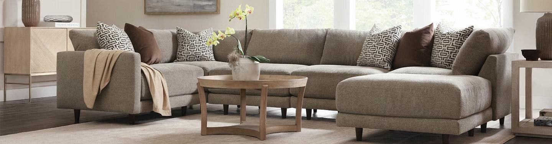 Sam Moore Furniture In Jackson Tn, Furniture Jackson Tn