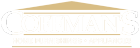 Coffman's, Inc. Logo